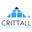 How Crittall® Steel Windows Are Made