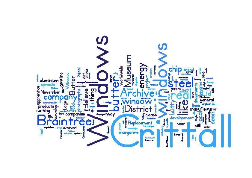 Wodewick Wordle